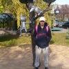 виталий, 35, г.Ереван
