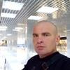 Вячеслав, 34, г.Южно-Сахалинск