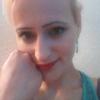 Алена, 34, г.Кемерово