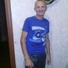 Андрей, 53, г.Калинковичи