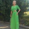 Mila, 41, г.Киев