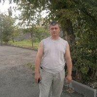 serj, 40 лет, Дева, Москва