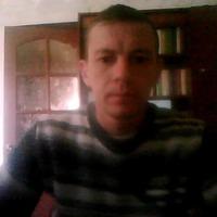 дмитрий, 41 год, Скорпион, Славгород