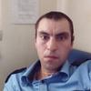 Расим, 30, г.Егорьевск