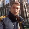vladislav, 22, г.Львов