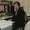 вадим, 64, г.Курск