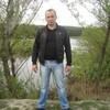 Сергей Ванин, 35, г.Белгород