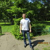 Сергей, 35, г.Глушково