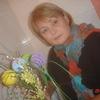 любовь, 59, г.Пятигорск