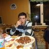ahror, 27, г.Москва