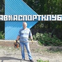 роман, 31 год, Водолей, Москва