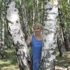 Светлана, 55, г.Кореновск