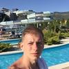 Олег, 29, г.Каменск-Шахтинский