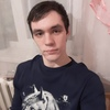 Виктор Середин, 23, г.Нижний Тагил
