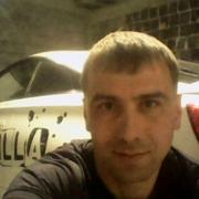 alexey 79 Ангарск