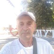 Андрей Бережной 58 Бахмут