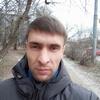 Ян, 40, г.Екатеринбург