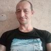 Aleksey Artyuhov, 40, Poronaysk