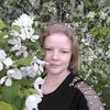 Танюшка, 16, г.Югорск