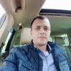 Валерий, 34, г.Петропавловск-Камчатский