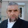 Сергей, 59, г.Вологда