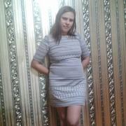 Лидия 38 Донской