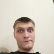 Armwrestling Fan 27 Хабаровск