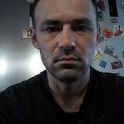 Сергей 40 Губкин