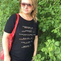 ника, 39 лет, Рак, Луганск