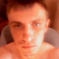 Артём!, 33 года, Лев, Северск