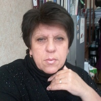 ГАЛИНА, 61 год, Стрелец, Благовещенск