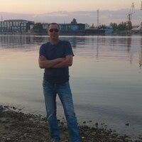 Александр, 40 лет, Дева, Сызрань