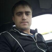 Тимофей, 35 лет, Козерог, Ростов-на-Дону