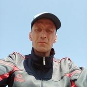 Олег Васильев 39 Уфа