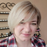 Лина, 44 года, Стрелец, Переславль-Залесский
