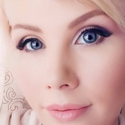 Ольга 31 Новосибирск
