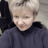 Elena, 54, Novosibirsk
