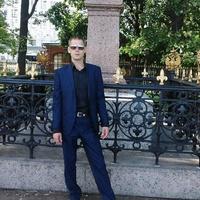леонид, 35 лет, Лев, Санкт-Петербург