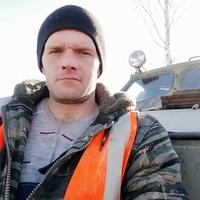 Алексей, 31 год, Рак, Улан-Удэ