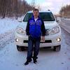 Роман, 44, г.Южно-Сахалинск