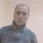 Дмитрий 40 Пермь