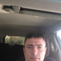 коля, 38 лет, Овен, Кишинёв