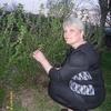 Lenochek, 53, Bialynichy