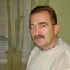ВЛАДИМИР, 51, г.Ольштын