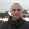 viktar, 34, г.Тукумс