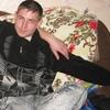 Лёха, 29, г.Сурское