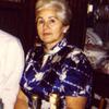 Nadejda, 68, г.Ташкент