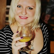 Наташа ***..::Sun::.. 35 Киев