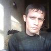 an z, 37, Луганськ