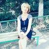Светлана, 39, г.Павлодар
